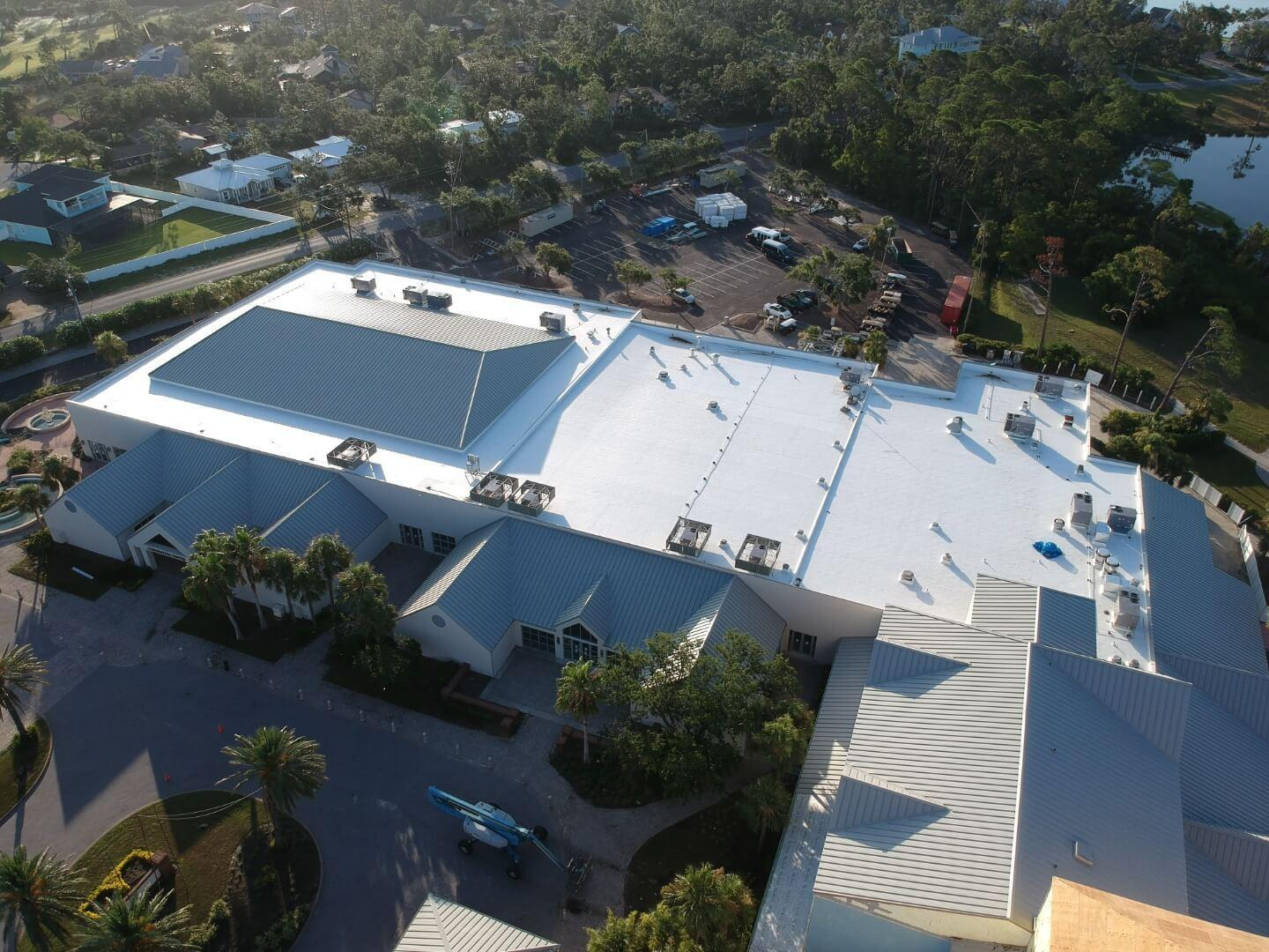 commercial roofer san antonio tx tpo flat epdm roof repair free inspection best companies near me services san antonio commercial roofing company image2